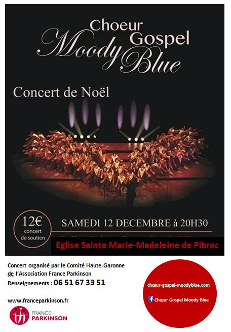 concert20151212