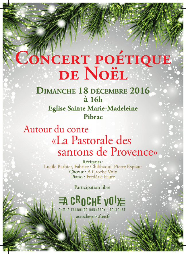 flyer_noel_2016_a5_hd_pibrac