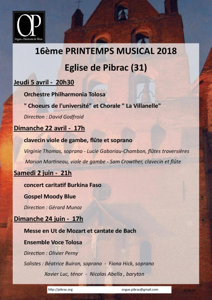 concerts2018v03